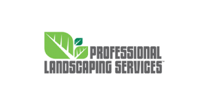 Professional Landscaping Services