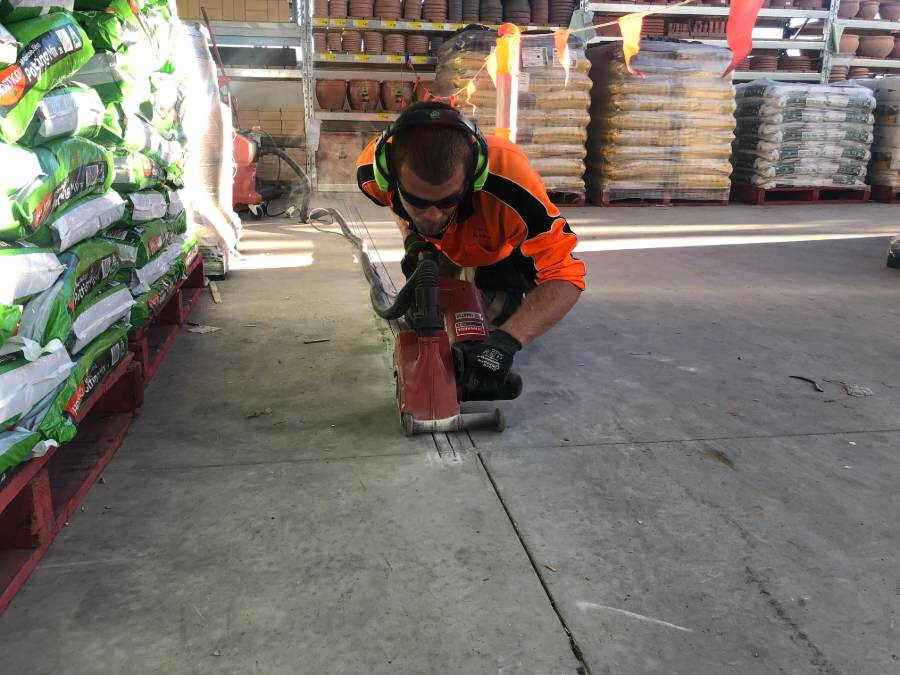 bunnings_edwardstown-013