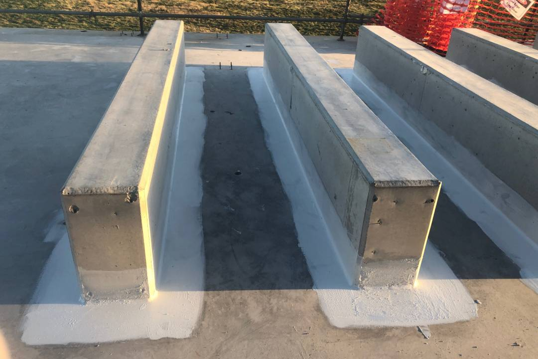 waterproofing-001